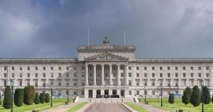 664 abortions in Northern Ireland under extreme abortion regime
