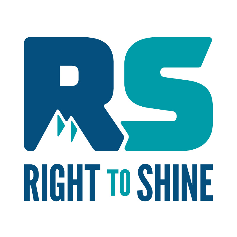 Right to Shine