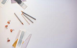right-track-creative-branding-blog