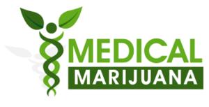 medical-marijuana-logo
