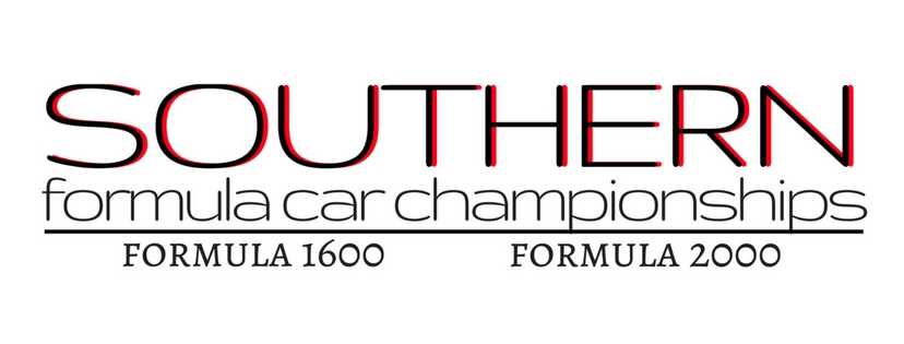 Southern Formuila Car championship