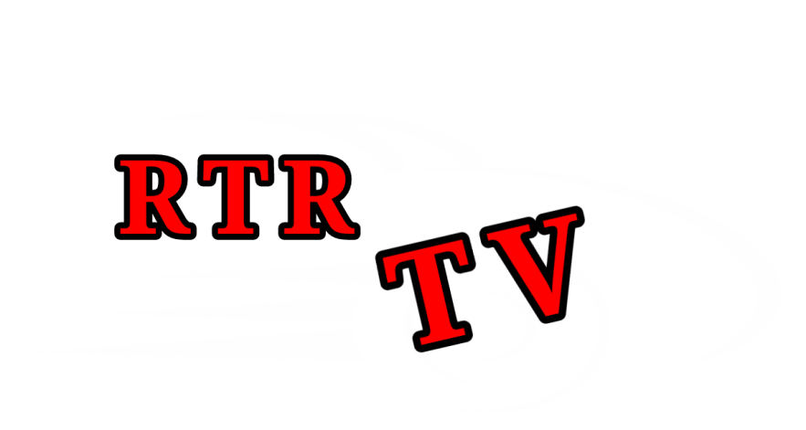 rtr.tv.white