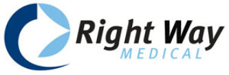 cropped-right_way_med_logo_300x100-1.jpg
