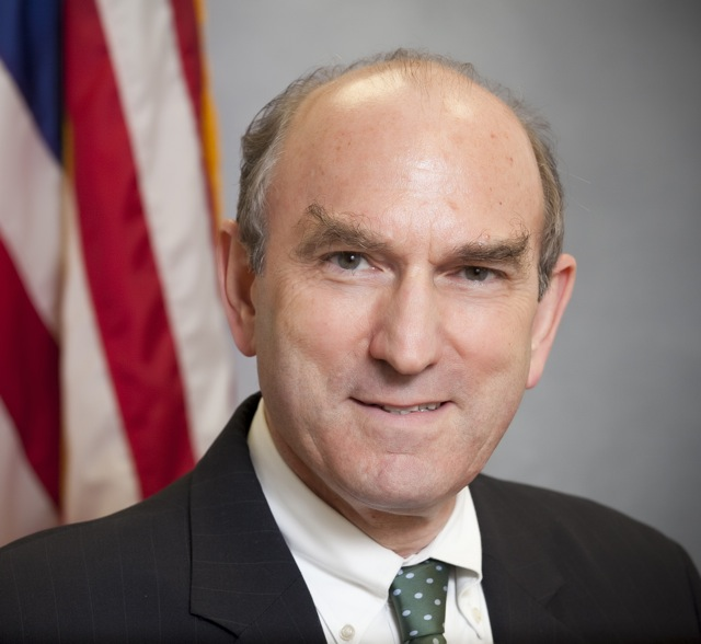 Image result for elliott abrams