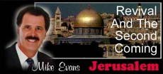 Image result for pat boone christian zionists