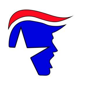 Trump 2020 Stickers - T Shirts 3
