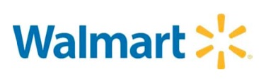 Walmart: Repeal Onerous Minimum Markup on Gasoline as Part of Transportation Funding Package