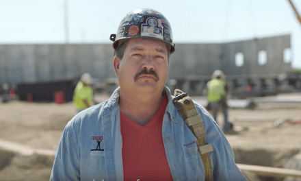 Randy Bryce is No Stranger to Wisconsin Politics