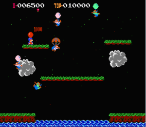 Play Mario, Contra, Bomberman and lots of Old ROM Games in PC