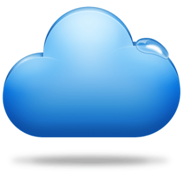 best-cloud-apps2