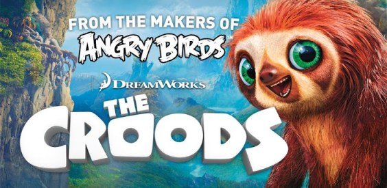 The-Croods-Game-Poster