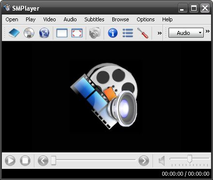 smplayer-0.6.2