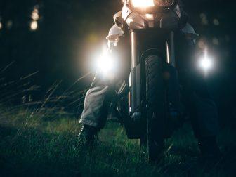 20731_20741_Ignite_Motorcycle_Kit_07