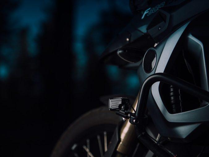 20731_20741_Ignite_Motorcycle_Kit_09