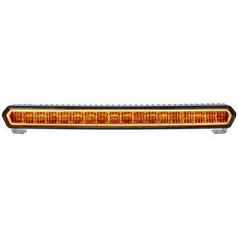 SR-L Серия (Light Bar)