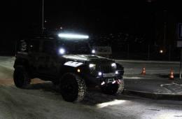 RCservice-Jeep_01
