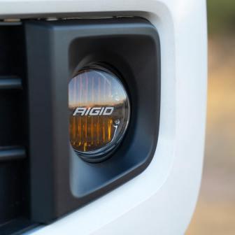 360-rigid-4-inch-sae-yellow