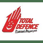 Total Defence Color