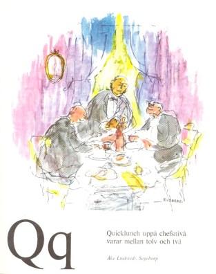 Quicklunch