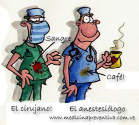 caric_medicos