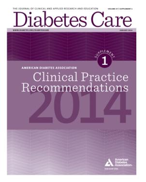 diabetes_care_2014