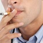 doctor-fumando