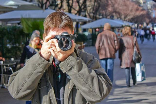 fotografo-canon