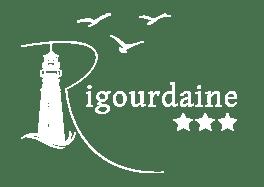 Hôtel Rigourdaine