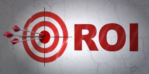 Member ROI equals membership growth