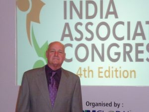 Keynotes workshops and consulting on non-profit trade association and professional society membership growth