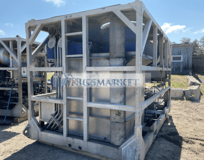 RIGSMARKET_LLC_NITROGEN_PUMP_SKIDS at 11.08.52 AM