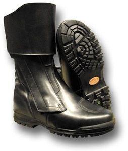Alt-berg Clubman Roadster Boots