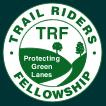 Trail Riders Fellowship