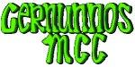Cernunnos MCC