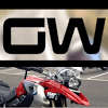 Gadgets and wheels
