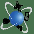 Pocket GPS World