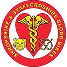 Shropshire & Staffordshire Blood Bikes
