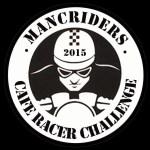 MancRiders – Northwest Motorcycle Riders