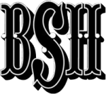 Back street Heroes – BSH Magazine