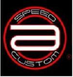 Shaw Speed & Custom