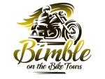 Bimble On The Bike Tours