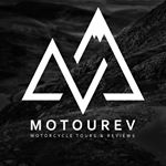 MOTOUREV – Motorcycle Tours & Reviews