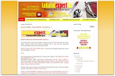Blog - Insurance