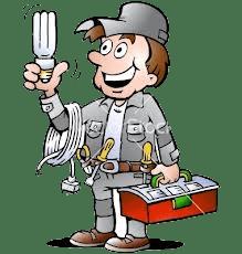 Handyman Warren