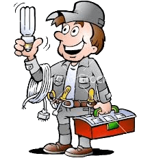 Handyman Norfolk MA