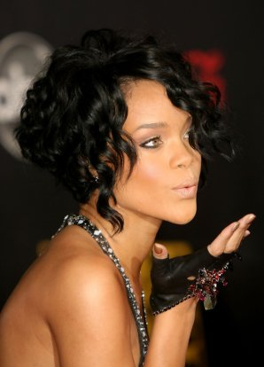 2007+American+Music+Awards+Arrivals+-3z8UtZyYptx