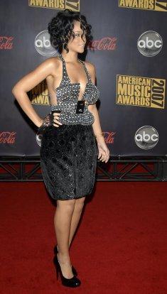 2007+American+Music+Awards+Arrivals+4Yf0YIyMRQ4x