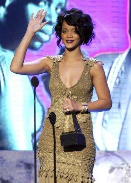 2007+American+Music+Awards+Show+59AOMTs5gHqx