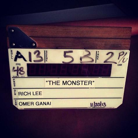 monster-video-2