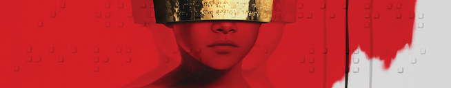 Rihanna presents: ANTIdiaRy